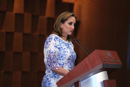 Lamentan Sre Y Embajada De M Xico Que No Se Haya Realizado Repatriaci N De Mexicano Jobany