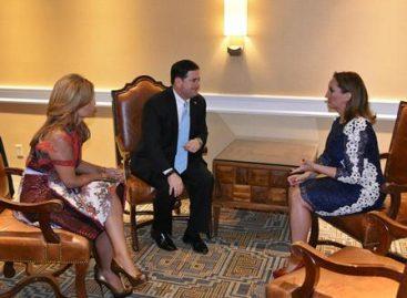 Clausuran Cumbre Liderazgo visionario guiando la competitividad global de la Comisión Arizona-México