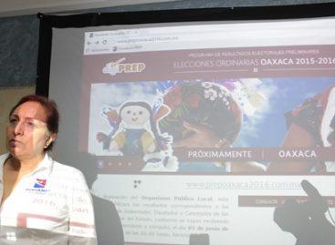 Turbulencia electoral apenas comienza, Gabino Cué enfría a Pepe Toño