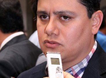 Acto de gobernabilidad la detención de líderes de la CNTE en Oaxaca, afirman empresarios