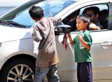 """Situación de trabajo infantil en México de """"riesgo extremo"""", advierten investigadores del IBD"""