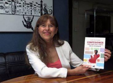 21 casos del consultorio de Susana Carachero Nara, a la FUL 2016