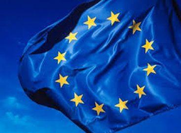 Reafirma Gobierno de México voluntad de fortalecer su relación con el Reino Unido y la Unión Europea