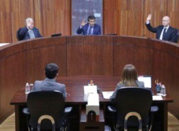 Revisarán presunto uso de programas sociales en elecciones de la Asamblea Constituyente