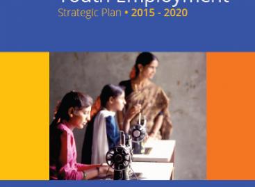 Impulsa Comisión Permanente convenio para mejorar situación laboral de los jóvenes