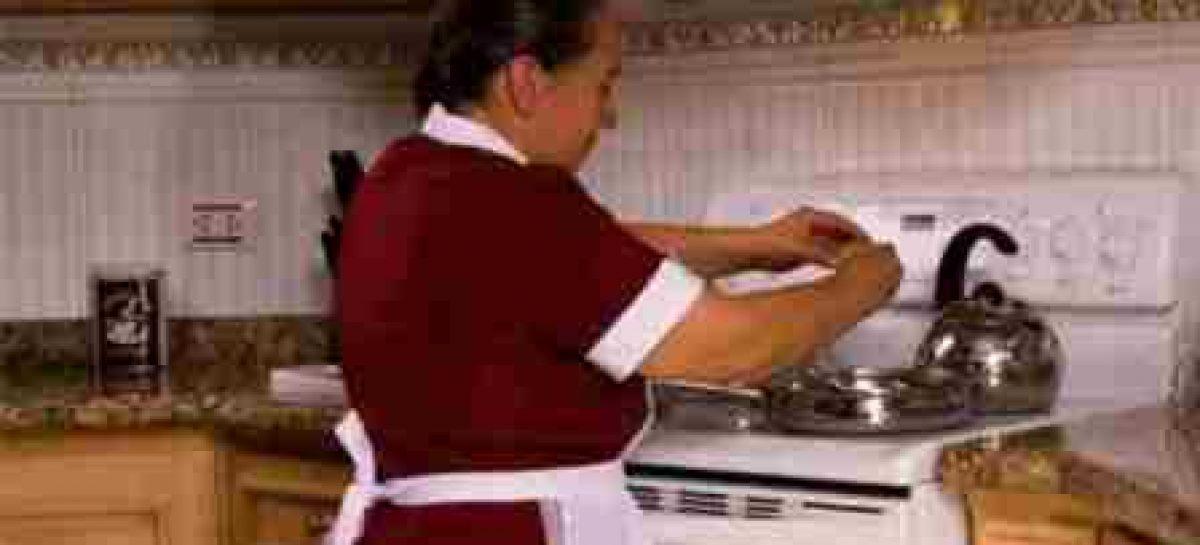 Necesario que México se adhiera al convenio 189 de la OIT, respecto del trabajo doméstico