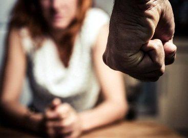 Solicita Permanente fortalecer refugios para mujeres víctimas de violencia