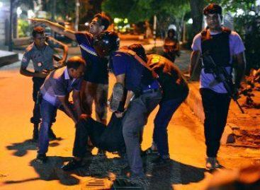 Condena México el ataque terrorista y la toma de rehenes en Bangladesh
