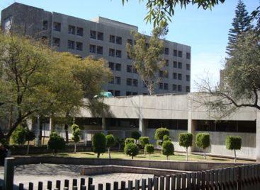 Emite CNDH Recomendación al IMSS; Médico excedió el objetivo terapéutico hacia una mujer