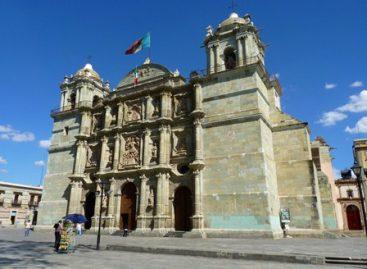 Por casos de pederastia, cisma en la Iglesia Católica en Oaxaca