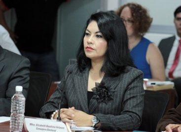 Coadyuva el IEEPCO para la elección de autoridades en Santa María Colotepec, Oaxaca