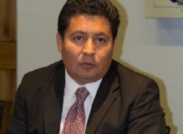 Héctor Carrillo, ¿fiscal que estorba?