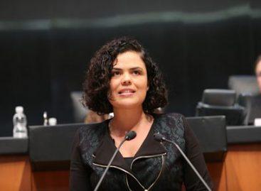 Presenta Comisión Especial sobre Nochixtlán agenda de reuniones con funcionarios y víctimas