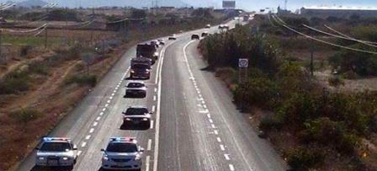 """Proporcionan más de 67 mil apoyos en el marco del operativo """"Verano 2016"""""""