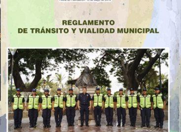 Cuenta ya Juchitán, Oaxaca, con Reglamento de Tránsito y Vialidad