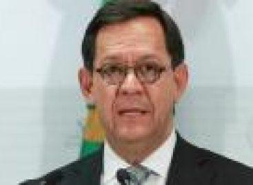 Desconfianza en la investigación de la masacre de Nochixtlán