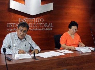 Aprueba Comisión proyecto de Servicio Profesional Electoral para el IEEPCO