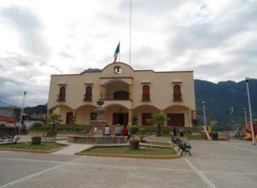 Ordena Tribunal Electoral del Estado restituir a ocho regidores en San Felipe Jalapa de Díaz, Oaxaca