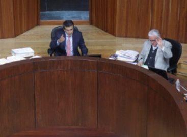 Postulación de candidaturas en forma paritaria para integrar municipios, deber de partidos o coaliciones: TEPJF
