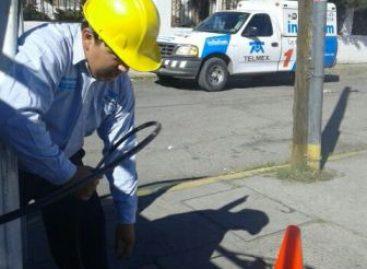 Reducirá Telmex cerca del 50% precio por minuto de llamadas de teléfono fijo a celular