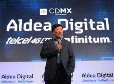 Inicia el Hackathon de Aldea Digital Telcel Infinitum