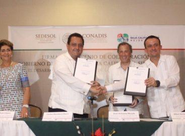 Arranca la certificación de la educación preescolar en guarderías del IMSS