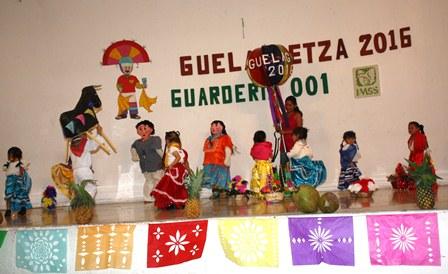 Guardería Ordinaria 001