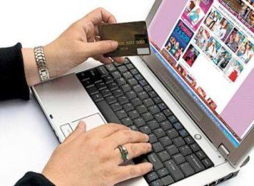 Llama Comisión Permanente del Senado a promover campañas sobre fraudes en Internet