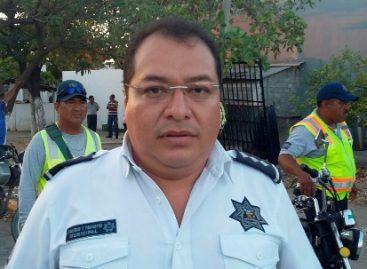 Exhorta Comisaría Municipal de Juchitán, Oaxaca, a ambulantes respetar acuerdo