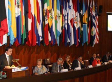 México refuerza sistema de seguridad social con simplificación administrativa y disciplina en gasto