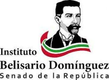 Reformas estructurales, oportunidad para fortalecer a los gobiernos municipales, destaca el IBD