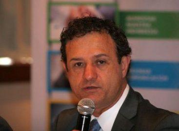Suscribe COPARMEX-CDMX convenio con la Procuraduría para combatir al crimen