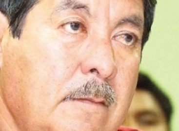 Represión en Oaxaca ¿traerá paz social?