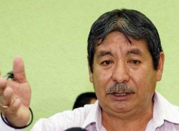 Oaxaca sin bloqueos ante liberación de Núñez y Villalobos, máximos dirigentes de la 22