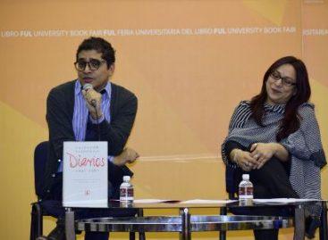 Una joya editorial del Fondo de Cultura Económica revela la intimidad de Salvador Elizondo