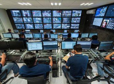 A partir del 3 de octubre, operará en Oaxaca número de emergencia 911: Cué Monteagudo