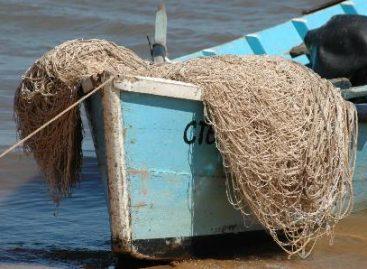 Detenidos presuntos responsables de ola de robo a pescadores del Istmo de Tehuantepec