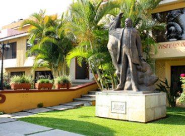 Exige DDHPO proteger a defensoras y defensores de derechos humanos en Oaxaca