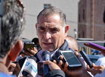Mega deuda de Gabino Cué, pone en riesgo gobierno de Murat
