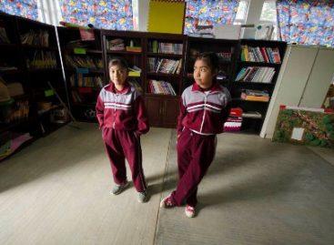 Reporta IEEPO abiertas nueve de cada diez escuelas en Oaxaca