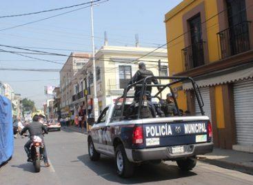 Crece río de sangre por la ingobernabilidad en Oaxaca