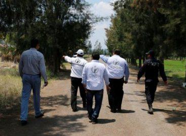 Emite Consejo Consultivo de la CNDH pronunciamiento sobre los hechos de Tanhuato, Michoacán