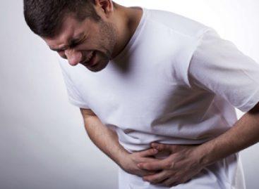 Problemas de gastritis son cada vez más comunes en jóvenes, advierte especialista del IMSS