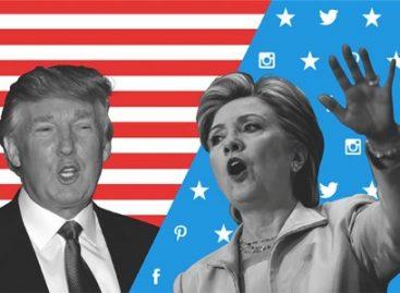Elecciones legislativas en Estados Unidos podrían modificar escenario político