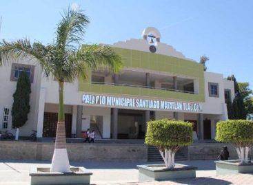 Linchamientos en Oaxaca, resultado del gobierno fallido
