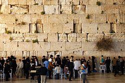 Patrimonio cultural y religioso