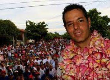 Madurez o claudicación ante Alejandro Murat, gobernador electo de Oaxaca