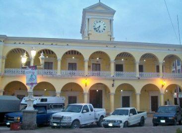 Emite CNDH recomendación al Ayuntamiento de Santiago Ixcuintla, Nayarit, por muerte de hombre