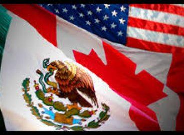 "Se efectúa:  ""Diálogo de América del Norte sobre Política de Drogas"""