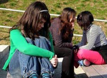 Síndrome de depresión en jóvenes suele confundirse con signos de rebeldía: Vargas Mendoza